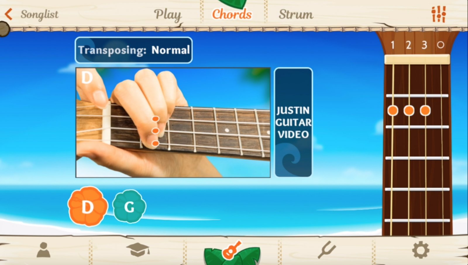 Play For All   Musopia   Simplified Ways to Play Music