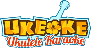Ukeoke is the fastest way to learn new songs on your ukulele.